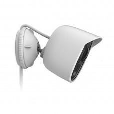 Чехол для видекамер Imou Silicon cover for LOOC-white