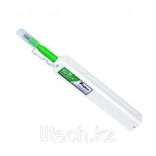 Очиститель Fujikura One-Click Cleaner 2,5 мм