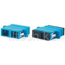 Адаптер SC/UPC Duplex