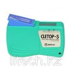 Очиститель для коннекторов Cletop S
