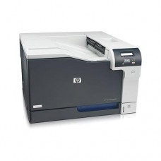 Принтер HP LaserJet Professional CP5225 (А3, Лазерный, Цветной) (CE710A#B19)