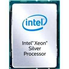 Процессор HP 85W DL360 Gen10 Processor Kit (Xeon Silver 4210, 2,2GHz, 10-core)