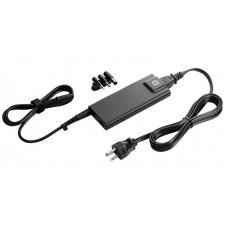 Адаптер HP Europe Slim с поддержкой USB (G6H45AA#ABB)