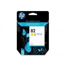 Картридж HP Europe C4913A (C4913A)