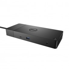 Док-станция Dell Thunderbolt Dock WD19TB, 180W (210-ARJD)