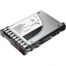 Серверный жесткий диск HP (960GB, SSD, 2.5 SFF, SATA) (P18424-B21)