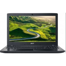 "Ноутбук Acer Aspire 3 A315-53G (15.6 "", FHD 1920x1080, Core i3-7020U, 4 GB, HDD) (NX.H9JER.003)"
