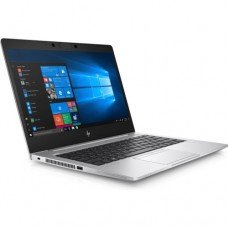 "Ноутбук HP EliteBook 850 G6 (15.6"", FHD 1920x1080, Core i7, 8GB, SSD) (6XD59EA#ACB)"
