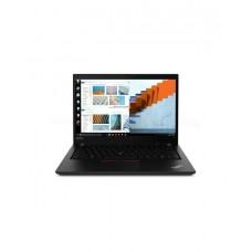 "Ноутбук Lenovo ThinkPad T14 G1 (14"" FHD, Core i7-10510U, 16 GB, 256 GB SSD, Windows 10 Pro) (20S00008RT)"