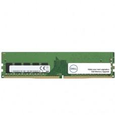 Оперативная память Dell (8GB, RDIMM, 2666MHz) (A9781927)