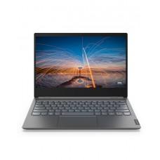 Ноутбук Lenovo ThinkBook PLUS 13,3'FHD/Core i7-10510U/16GB/512Gb SSD/Win10 Pro+Рюкзак+2 года гаранти