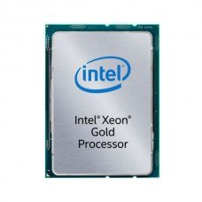 Серверный процессор HP BL460c Gen10 (Intel Xeon-Gold 6240, 2.6GHz,18-core,150W) FIO Processor Kit (P06818-L21)