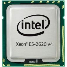 Серверный процессор Dell (Xeon E5-2620v4) (338-BJEU)