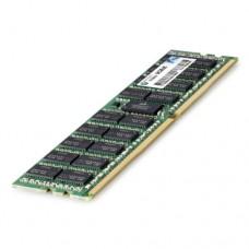 Серверное ОЗУ HP 16GB (Поддержка ECC16 Гб, DDR4) (879507-B21)