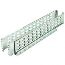 Монтажные рельсы для ИБП APC Rail Kit SRC 3 кВА SURTRK5