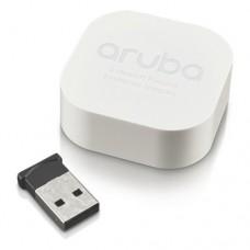 Аксессуар для сетевого оборудования HPE Aruba USB-powered Beacons JW315A