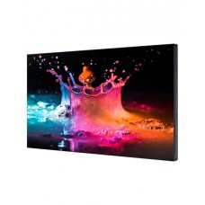 "LFD панель Samsung UD55E-B LH55UDEBLBB (55"", 1920x1080)"