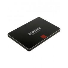 "SSD-диск Samsung (512GB, 2.5"") (MZ-7KE512BW)"