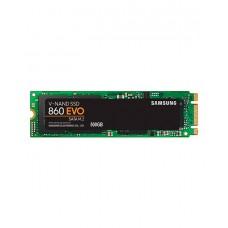 SSD-диск Samsun (500GB, SATA, M.2) (MZ-N6E500BW)
