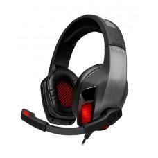 SVEN AP-U995MV Игровые стереонаушники с микрофоном (USB, LED, 7.1)