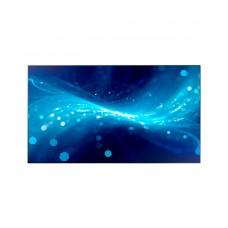 "LFD панель Samsung UH46F5 LH46UHFCLBB (46"", 1920x1080)"