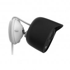 Чехол для видекамер Imou Silicon cover for LOOC-black