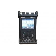 Рефлектометр оптический FOD-7308 (1310/1550/1625 nm, 34/32/30дБ, SM, FC)