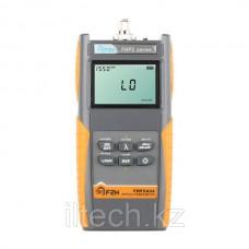 Измеритель оптической мощности Grandway FHP2A04