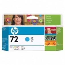 Картридж HP Europe C9371A (C9371A)