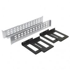 """Комплект направляющих APC для монтажа APC Smart-UPS RT 3/5/6/8/10kVA в 19"""" шкаф (SURTRK2)"""