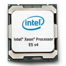 Серверный процессор Lenovo Xeon Processor E5-2620 v4 (Intel, 8 ядер, 2.1 ГГц, 20 Мб) (00YD511)