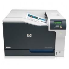 Принтер HP Color LaserJet CP5225n (А3, Лазерный, Цветной) (CE711A#B19)