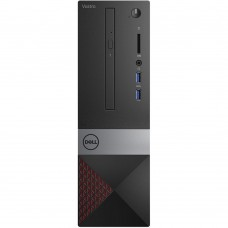 Компьютер Dell Vostro 3470 (Core i5-8400, 2.8GHz, 4GB, 1000GB, Windows 10 Pro) (210-AOKB_N314VD)