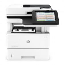 МФУ HP LaserJet Managed MFP E77422dv (А3, Лазерный, Цветной) (5CM77A#B19)