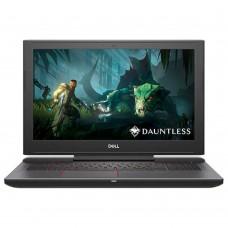 "Ноутбук Dell G5-5587 (15.6 "", FHD 1920x1080, Core i5, 8 GB, HDD) (210-AOVT_G515-7299)"