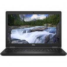 Ноутбук Dell G3-3579 (15.6'' FHD, Core i5-8300H, 8 GB, GeForce GTX 1050 4 GB, 1 TB + 8 GB SSD, LINUX) (210-AOVS)