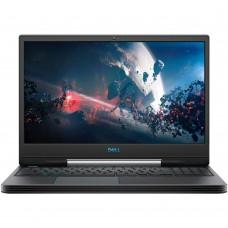 "Ноутбук Dell G5-5590 (15.6"" FHD, Core i5-9300H, 8 GB, 1 TB + 128 GB SSD, GTX 1650 6 GB, Windows 10 Home) (210-ARLG_1)"