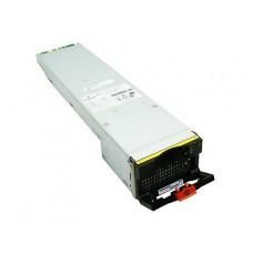 Источник питания Dell Power Supply (071-000-543)