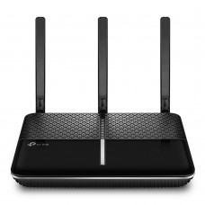 Маршрутизатор TP-Link AC2300