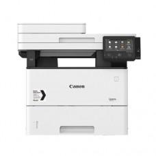 МФУ Canon imageRUNNER 1643i (А4, Лазерный, Монохромный) (3630C006)