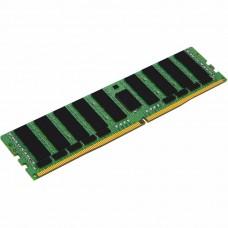 Серверное ОЗУ Lenovo 16GB (Поддержка ECC16 Гб, DDR4) (46W0829)