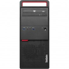 Рабочая станция Lenovo ThinkCentre M800 (Core i5-6600, 3.3GHz, 16GB, Windows 10 Pro) (10FVS09013)