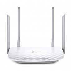 Маршрутизатор TP-Link Archer A5 AC1200