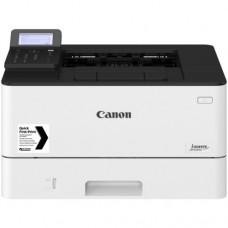 Принтер Canon i-Sensys LBP226dw (А4, Лазерный, Монохромный) (3516C007)