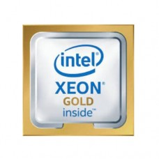 Серверный процессор HP Xeon Gold 5218R (Intel, 20-core, 2.1GHz, 27.5MB) (P24466-B21)