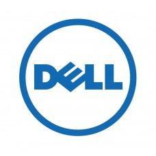 Программное обеспечение Dell iDRAC9 Enterprise,Perpetual,Digital License,All Poweredge Platforms,CusKit 385-BBKW