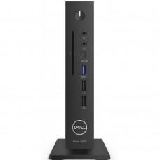 Тонкий клиент Dell Wyse 5070 210-ANVB_243