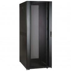 Серверный шкаф Tripp-Lite SRX42UBWD