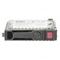 Серверный жесткий диск HP (1000GB, 3.5 LFF, SATA) (843266-B21)