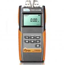 Цифровой аттенюатор Grandway FHA2S02